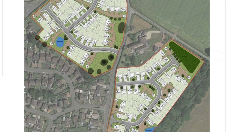 HKCC Response to Caulmert Sandy Lane Consultation
