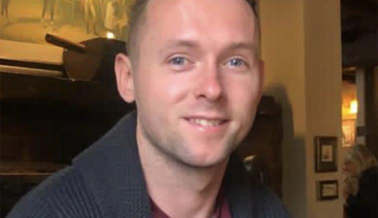 Adam Flannigan