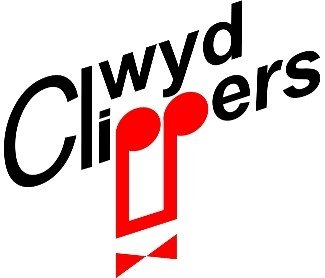 Clwyd Clippers
