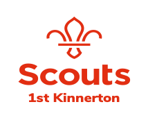 1st Kinnerton Scout Group