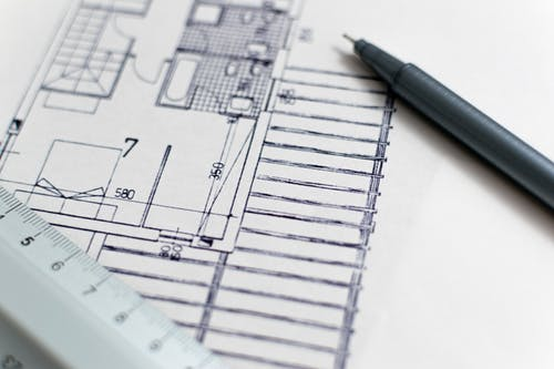 mb-at Architectural Technical Services