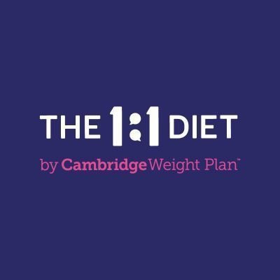 The 1:1 Diet with Sarah