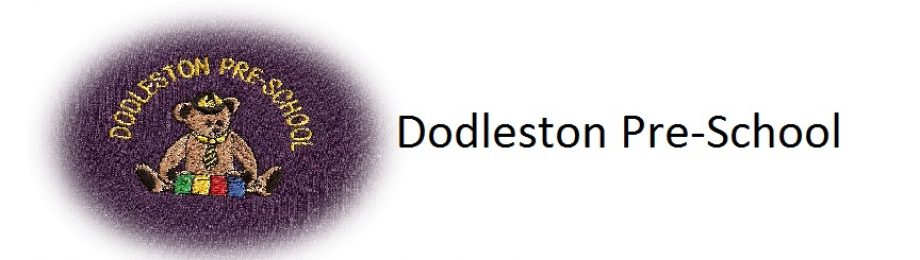 Dodleston Pre-School