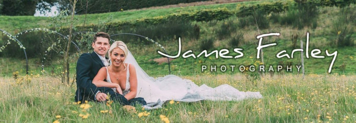 James Farley Photography