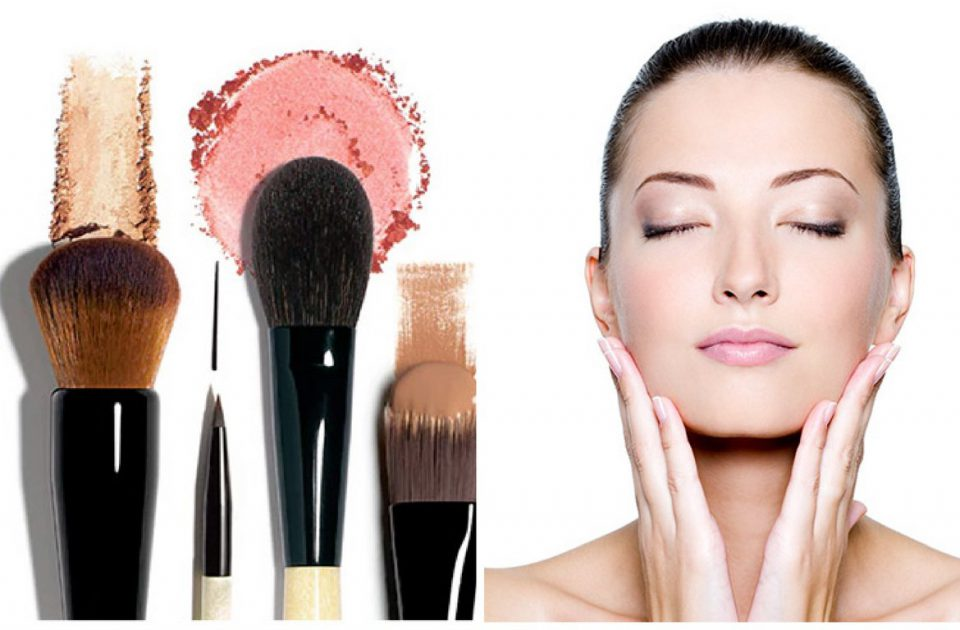 Local Beauty Technician – Perfect 10