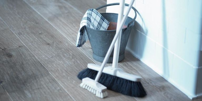 Maid Perfect Cleaning & Housekeeping
