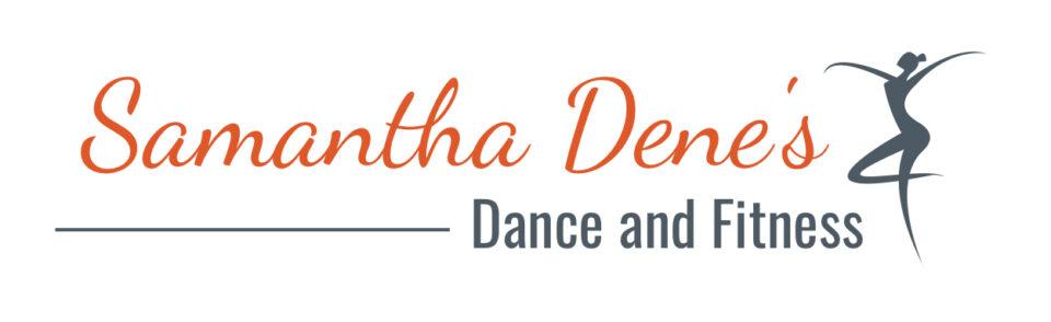 Samantha Dene's Dance and Fitness