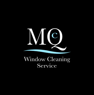 MQ Window Cleaning Service